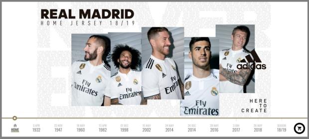 Đây là điều cho thấy Real Madrid chắc chắn sẽ bán Cris Ronaldo - Ảnh 1.