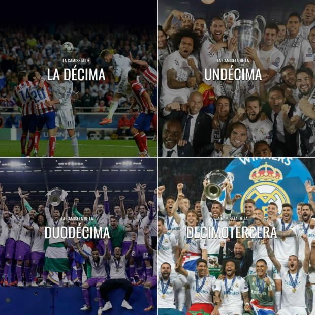 Đây là điều cho thấy Real Madrid chắc chắn sẽ bán Cris Ronaldo - Ảnh 3.