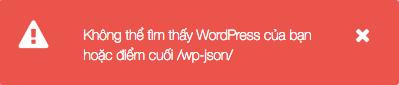 Tích hợp website WordPress vào ứng dụng di động hoàn toàn miễn phí - ảnh 3