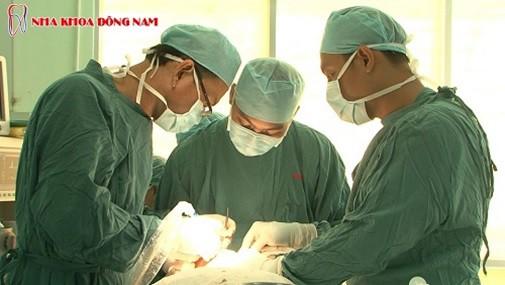 Bạn hiểu cấy ghép răng Implant là như thế nào không? - Ảnh 3.