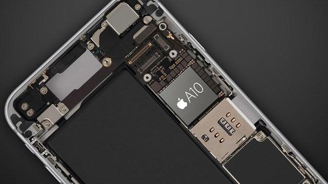 Ra mắt iPhone 2018: Apple sẽ làm điều kém vui này với người dùng - Ảnh 2.