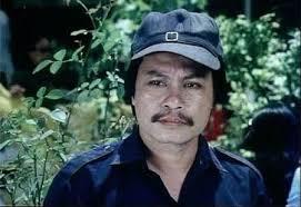 NSƯT Bùi Cường đóng Chí Phèo đột ngột qua đời ở tuổi 73 - Ảnh 1.