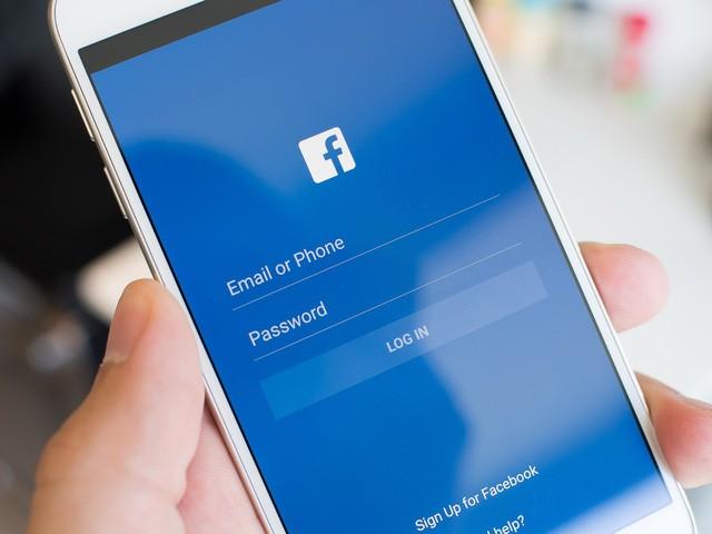 Muốn bảo vệ tài khoản Facebook, đừng bỏ qua 5 cách sau - Ảnh 6.