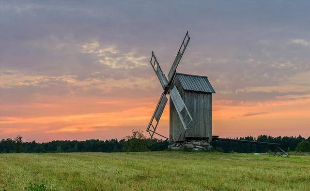 Tại sao lại gọi Estonia là viên ngọc bí ẩn của Đông Âu? - Ảnh 4.