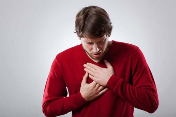6 câu hỏi thường gặp về ung thư vòm họng - Ảnh 2.
