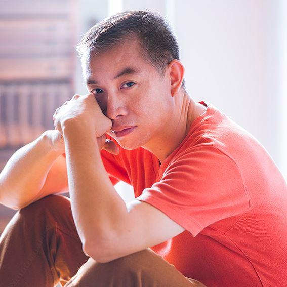 Phạm Hoài Nam – nhiếp ảnh gia nặng lòng với âm nhạc - Ảnh 3.