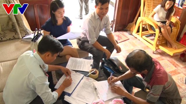 Quảng Nam: Tạm đình chỉ hoạt động một cơ sở sản xuất bánh trung thu - Ảnh 4.