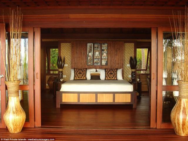 Khám phá hòn đảo thiên đường có giá 4,2 triệu USD - Ảnh 7.
