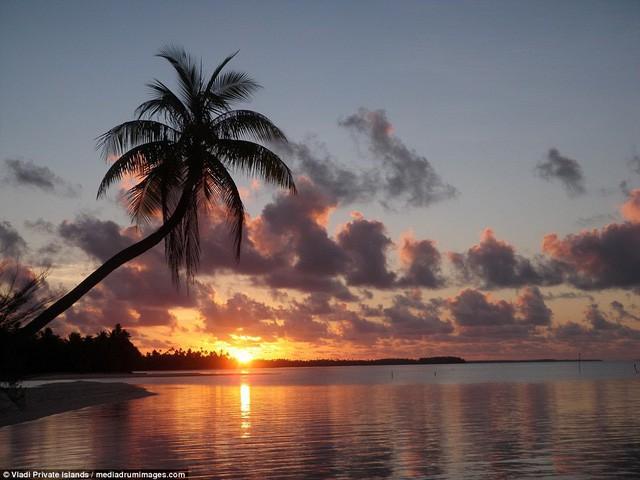 Khám phá hòn đảo thiên đường có giá 4,2 triệu USD - Ảnh 8.