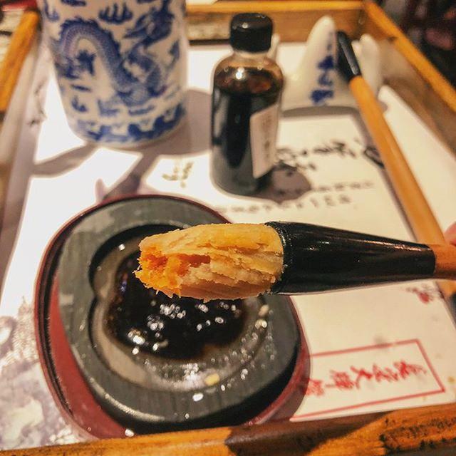Nhà hàng có một không hai ở Trung Quốc thu hút khách hiếu kỳ - Ảnh 2.