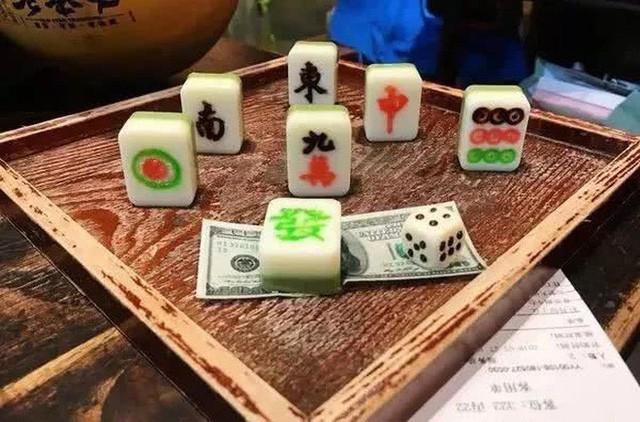 Nhà hàng có một không hai ở Trung Quốc thu hút khách hiếu kỳ - Ảnh 4.