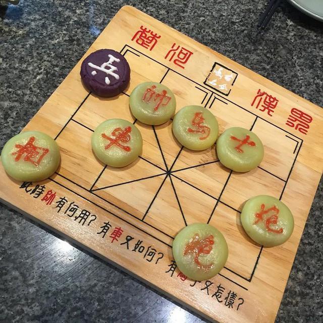Nhà hàng có một không hai ở Trung Quốc thu hút khách hiếu kỳ - Ảnh 5.
