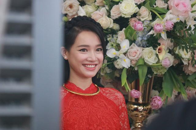 damcuoi-nha-phuong-truong-giang-23-1537861009526413984826-15378710146211095264981.jpg