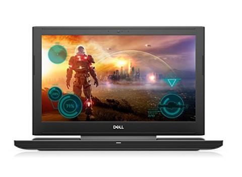 Top 5 laptop giá rẻ đáng mua nhất hiện nay - Ảnh 4.