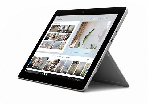 Top 5 laptop giá rẻ đáng mua nhất hiện nay - Ảnh 5.