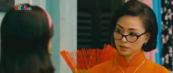 Loạt phim Việt Nam tranh tài tại các liên hoan phim quốc tế - Ảnh 1.
