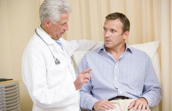 Những điều người bệnh gout cần đặc biệt lưu ý - Ảnh 2.