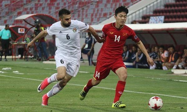 Công nghệ VAR sẽ được sử dụng tại Asian Cup 2019 - Ảnh 1.