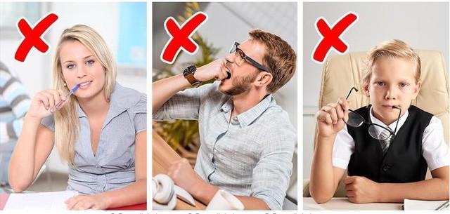Làm thế nào để không nghiến răng khi ngủ? - Ảnh 4.