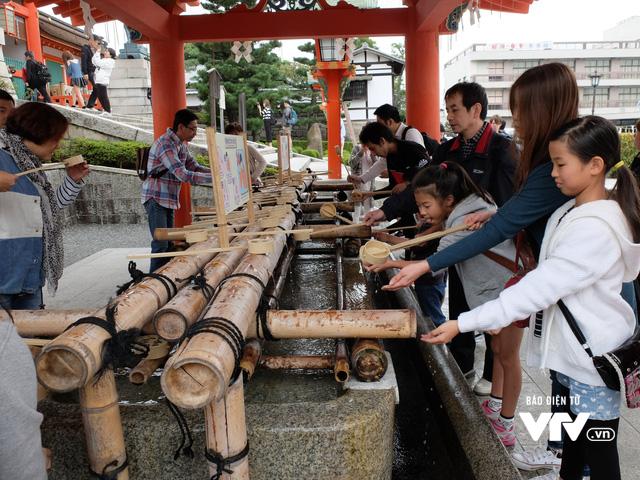 Lượng khách Nhật Bản đến Việt Nam đứng thứ hai Đông Nam Á - Ảnh 2.