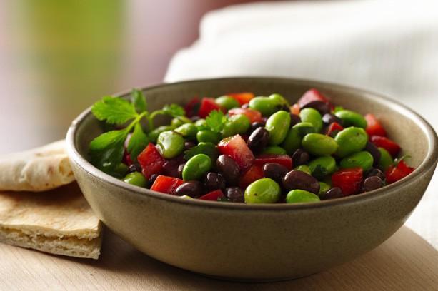 Những thực phẩm giàu khoáng chất magiê có lợi cho sức khỏe - Ảnh 4.