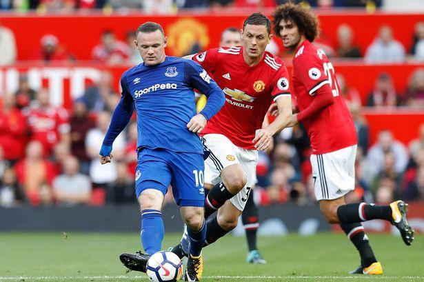 Lịch trực tiếp bóng đá Ngoại hạng Anh vòng 22: Derby Arsenal - Chelsea chào năm mới 2018 - Ảnh 1.