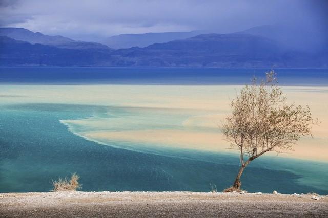 Những địa điểm du lịch nổi tiếng đang dần biến mất vì thay đổi khí hậu - Ảnh 1.