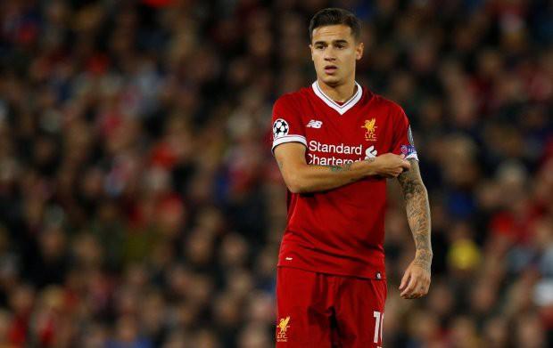 Liverpool chấp nhận nhả Coutinho với điều kiện siêu khủng - Ảnh 1.