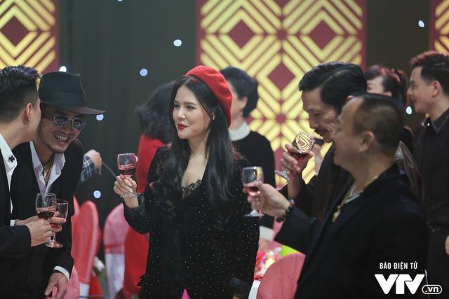 Phanh Lee - Nàng Kim của Ghét thì yêu thôi xinh hút hồn ở mọi góc nhìn - Ảnh 8.