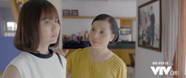 Ngược chiều nước mắt - Tập cuối: Mai (Phương Oanh) có quay trở về bên Sơn (Hà Việt Dũng)? - Ảnh 2.