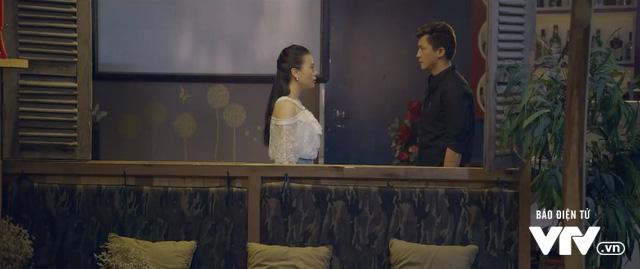 Ngược chiều nước mắt - Tập 31: Sơn nuối tiếc khi thấy Mai giờ như ngôi sao sáng, Trang đã thú nhận sự thật về cái thai - Ảnh 1.