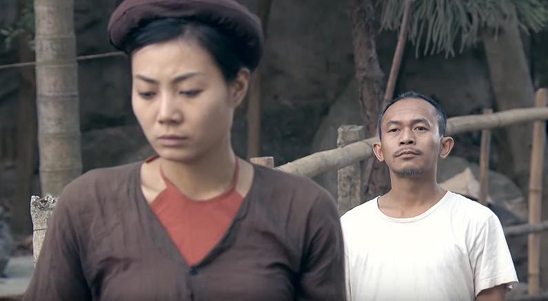 Đạo diễn Đỗ Thanh Hải: Khi khán giả chuyển dịch, người làm phim cũng phải chuyển dịch - Ảnh 3.