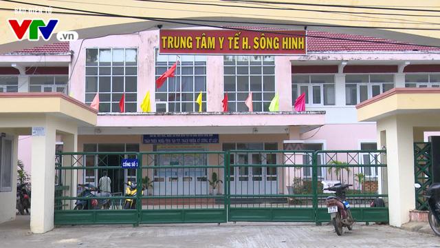 Sốt xuất huyết diễn biến phức tạp tại Phú Yên - Ảnh 1.
