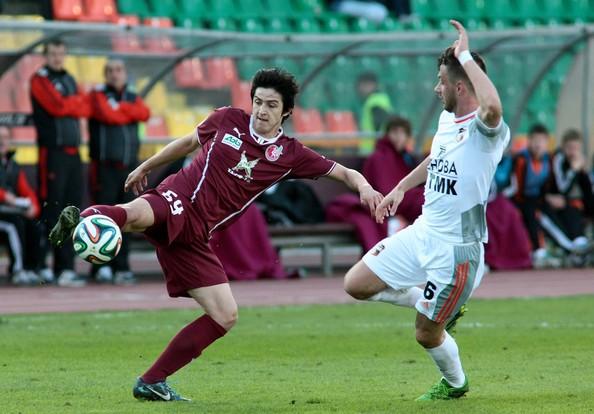 Xem CV của Messi Iran mới thấy ĐT Việt Nam thua 0-2 là chấp nhận được! - Ảnh 1.