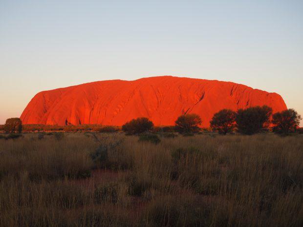 Du lịch Australia không nên bỏ qua 5 địa danh này - Ảnh 3.
