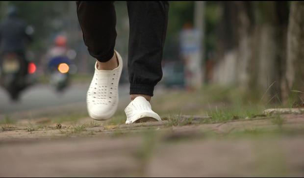KHOẢNH KHẮC - Điểm hẹn mới đáng xem do ê kíp Ban Thanh thiếu niên thực hiện - Ảnh 2.
