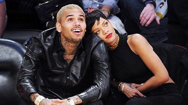 Chris Brown bị bắt giữ tại Pháp sau cáo buộc cưỡng hiếp phụ nữ - Ảnh 2.