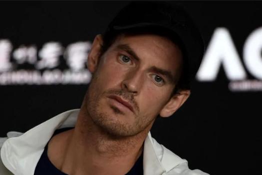 Andy Murray là một trong những tay vợt hoàn hảo nhất! - Ảnh 2.