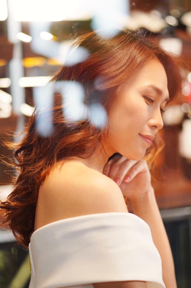 Mỹ Tâm khiến fan đứng ngồi không yên khi nhá hàng MV nhạc phim Chị trợ lý của anh - Ảnh 1.