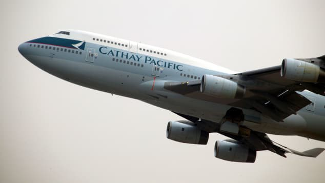 Singapore Airlines - Hãng hàng không xuất sắc nhất thế giới - Ảnh 10.