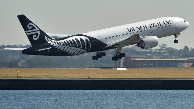 Singapore Airlines - Hãng hàng không xuất sắc nhất thế giới - Ảnh 3.