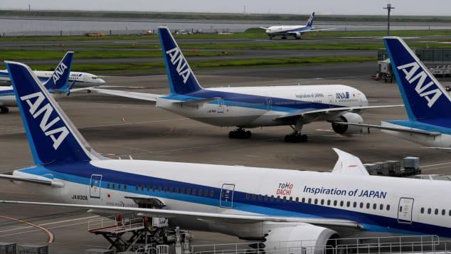 Singapore Airlines - Hãng hàng không xuất sắc nhất thế giới - Ảnh 8.