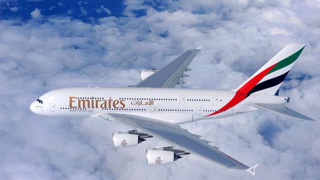 Singapore Airlines - Hãng hàng không xuất sắc nhất thế giới - Ảnh 7.