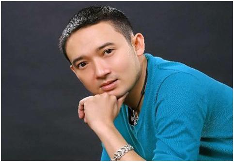 TPBVSK Vương Ngọc Xoang - Hỗ trợ điều trị viêm xoang cùng nghệ sĩ Chiến Thắng - Ảnh 1.