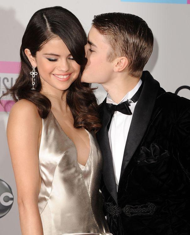 Nhìn lại cuộc tình sóng gió của cặp bạn thân Justin Bieber và Hailey Baldwin - Ảnh 7.