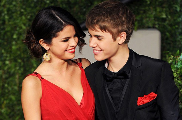 Nhìn lại cuộc tình sóng gió của cặp bạn thân Justin Bieber và Hailey Baldwin - Ảnh 3.