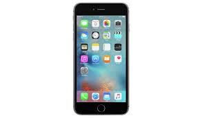 Lỗi ngớ ngẩn của iOS 13 khiến người dùng Việt Nam nổi đóa - Ảnh 1.