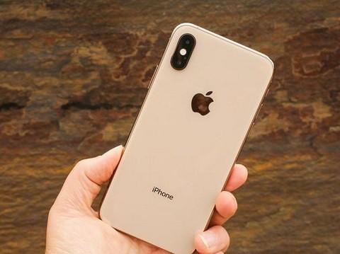 Top 10 mẫu điện thoại đỉnh cao đáng mua trong tháng 10 - Ảnh 3.