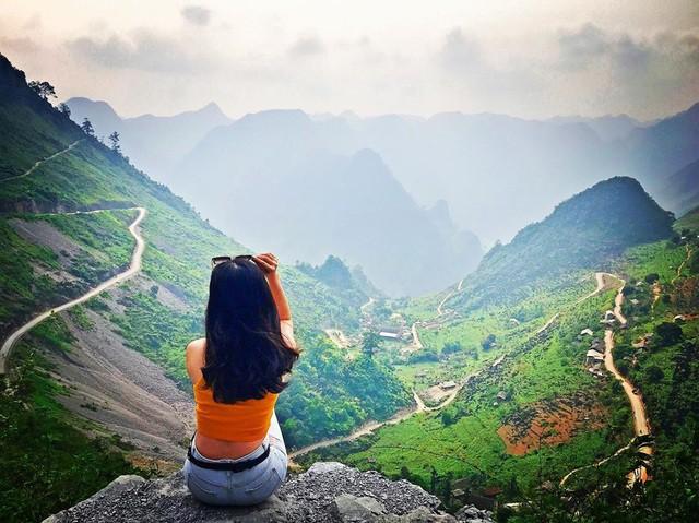 Chuyện chưa kể về Mã Pí Lèng - cung đèo huyền thoại, nổi tiếng bậc nhất Việt Nam - Ảnh 8.