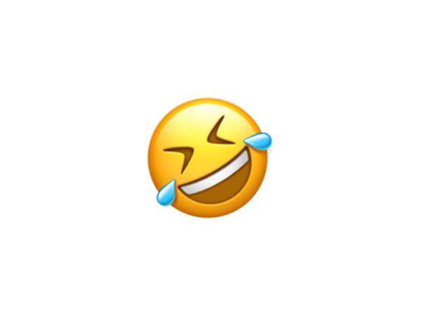 Biểu tượng emoji nào được dùng nhiều nhất trên toàn thế giới? - Ảnh 5.
